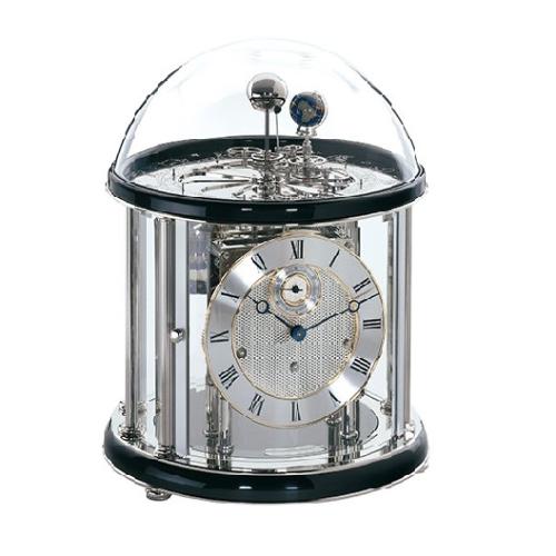 TELLURIUM&Astrolabium